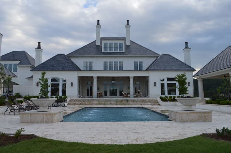 Luxury Living at its Best